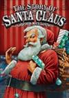 Santa Claus - Joseph McCullough