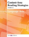 Content-Area Reading Strategies for Language Arts - Walch Publishing