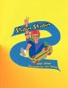 Slater Skater - Jodi Stone, Jan Thomas
