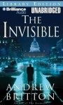 The Invisible - Andrew Britton, J. Charles