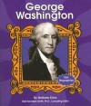 George Washington - Barbara Knox