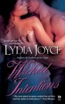 Wicked Intentions - Lydia Joyce