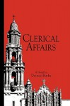 Clerical Affairs - Dennis Burke