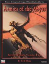 Armies of the Abyss: Book of Fiends: Volume 2 - Green Ronin