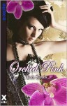Orchid Pink - Toni Sands