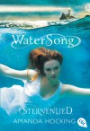 Watersong - Sternenlied - Amanda Hocking
