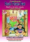 Pepita Thinks Pink/Pepita Y El Color Rosado: Pepita Y El Color Rosado - Ofelia Dumas Lachtman, Yanitzia Canetti, Alex Pardo DeLange, Yanitzia James Canetti