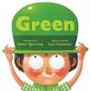 Green - Mark Sperring