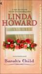 Sarah's Child (Sarah, #1) - Linda Howard