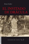 El invitado de Drácula - Bram Stoker