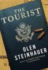 The Tourist - Olen Steinhauer, Grover Gardner