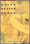 Haiku Master Buson - Yuki Sawa, Edith Shiffert