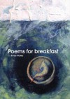 Poems for Breakfast - Enda Wyley