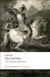 The Civil War (Oxford World's Classics) - Julius Caesar