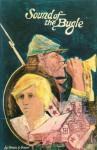 Sound of the bugle: The adventures of Hans Schmidt - Daniel R. Burow