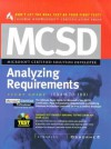 MCSD Analyzing Requirements: Exam 70-100 (MCSD Study Guides) - Syngress Media Inc, Syngress Media Inc. Staff