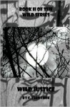 Wild Justice - C. Fern Cook