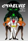 Cthelvis - James Pratt