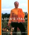 Lidia's Italy - Lidia Matticchio Bastianich, Tanya Bastianich Manuali