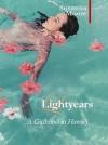 Light Years: A Girlhood in Hawai'i (Armchair Traveller) - Susanna Moore