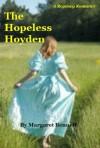 The Hopeless Hoyden - Margaret Bennett