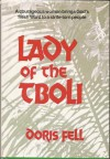 Lady of the Tboli - Doris Elaine Fell