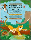 Counting Leopard's Spots And Other Animal Stories - Hiawyn Oram
