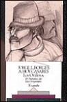 Los Orilleros El Paraiso De Los Creyentes - Jorge Luis Borges, Adolfo Bioy Casares