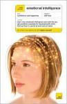 Teach Yourself Emotional Intelligence - Christine Wilding