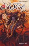 Devi : Volume 15 of 20 - Shekhar Kapur, Saurav Mohapatra, Saumin Patel