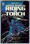 Riding the Torch - Norman Spinrad