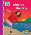 May by the Bay - Anders Hanson