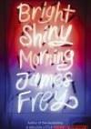 Bright Shiny Morning - James Frey