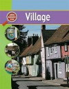 Village - Ruth Thomson