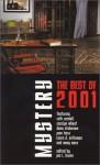 The Best Mysteries of 2001 - Jon L. Breen