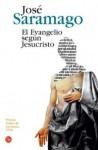 El Evangelio según Jesucristo - José Saramago, Basilio Losada
