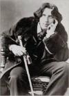 Selected Poems - Oscar Wilde