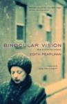 Binocular Vision - Edith Pearlman, Ann Patchett