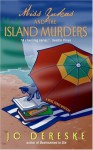 Miss Zukas and the Island Murders - Jo Dereske