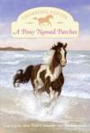 A Pony Named Patches (Charming Ponies) - Lois K. Szymanski