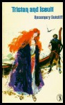 Tristan And Iseult - Rosemary Sutcliff, Victor G. Ambrus