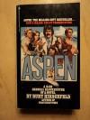 Aspen - Burt Hirschfeld