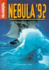 Nebula`92 - Frederik Pohl, Poul Anderson, Gregory Benford, Paul Di Filippo, Michael Bishop, Nancy Kress, Connie Willis, James Morrow, Kim Stanley Robinson, Stephen King