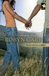 Un nuevo día (Mira) (Spanish Edition) - Robyn Carr