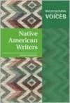 Native American Writers - Steven Otfinoski