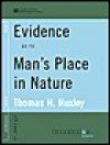 Evidence as to Man's Place in Nature (World Digital Library Edition) - Thomas Henry Huxley