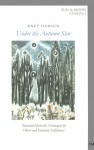 Under the Autumn Star - Knut Hamsun, Oliver Stallybrass, Gunnvor Stallybrass