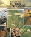 AA Book of the British Countryside - Automobile Association