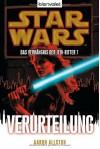 Star Wars Das Verhängnis Der Jedi Ritter 7 - Aaron Allston, Andreas Kasprzak