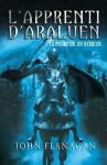 L'Apprenti d'Araluen 3 - La Promesse du Rôdeur (Aventure) (French Edition) - John Flanagan, Blandine Longre